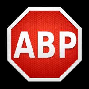 ad-block-plus-internet-explorer[1]