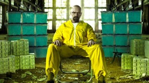 breaking bad heisenberg
