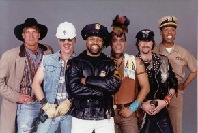 village_people_1 web