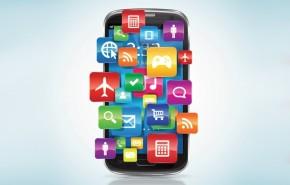 13-business-apps-busy-entrepreneurs[1]