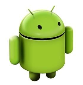 androidf6o[1]