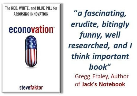 get-econovation-the-book11