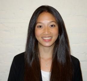 Jeannine Woo - IdeaFaktory