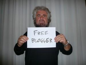 The Journalist's Last Laugh - ideafaktory.com