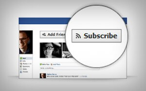 facebook subscribe - The Journalist's Last Laugh - ideafaktory.com