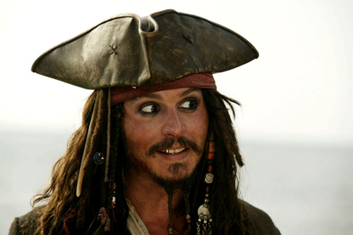 johnny-depp-pirates[1]