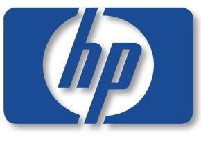 hp-logo[1]