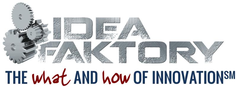 IdeaFaktory