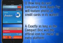 apple pay rules quote web