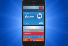 apple payments showdown the arrival web