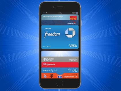 Part II – Deep Dive: Apple Pay and The Strange Bedfellows Analysis [free login]