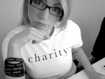 Should Startups Be Charitable? Four Strategies to Decide