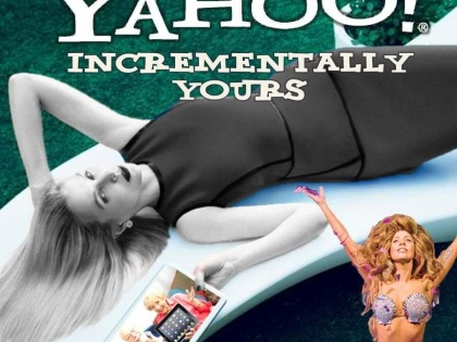 Incremental Illness Claims Yahoo CEO Marissa Mayer