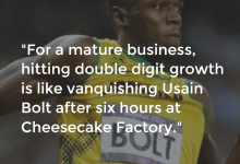 usain bolt - ideafaktory