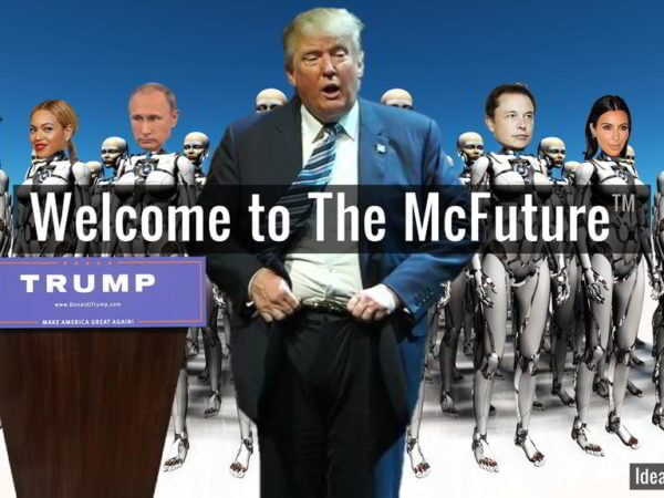 the-mcfuture-manifesto-trump-cover-slide-v7-web