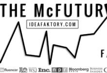 the-mcfuture-facebook-banner-new-web