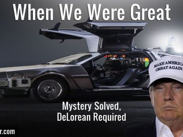 mystery-solved-when-we-were-great-2-web1
