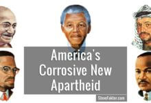 americas-new-apartheid-separatism-web1