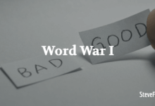 word war I ideafaktory.com