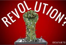 revolution-video-cover-web