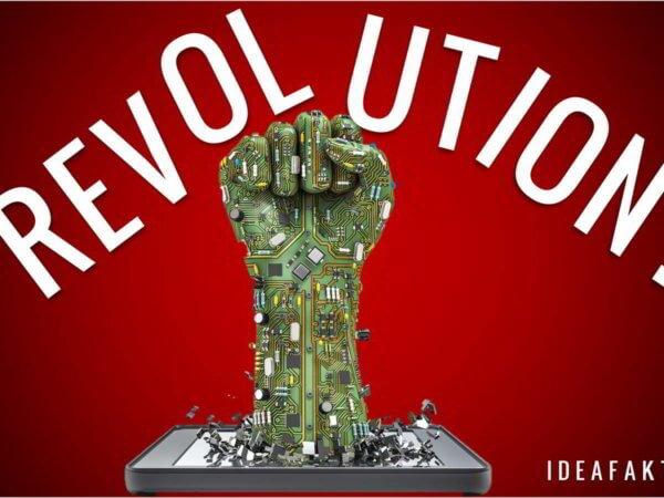 revolution-video-cover-web
