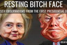 resting-bitch-face-23-observations-from-presidential-debate-web