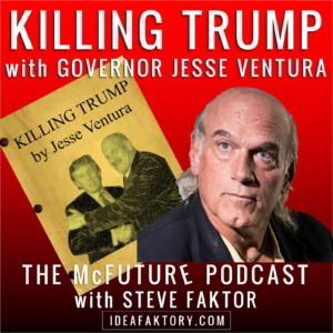killing-trump-jesse-ventura-square-web