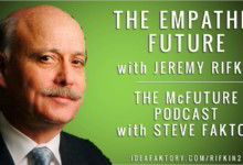 mcfuture-empathic-future-with-jeremy-rifkin-v2-web