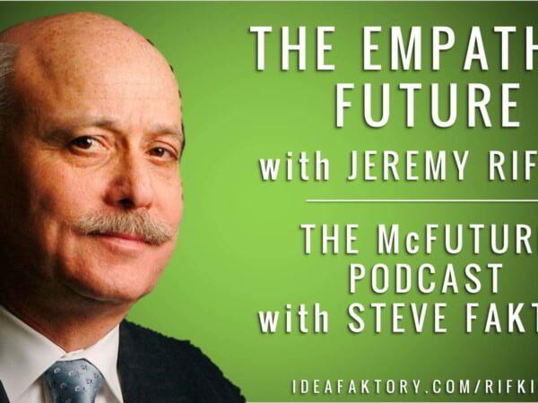 mcfuture-empathic-future-with-jeremy-rifkin-v2-web