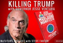 mcfuture-jesse-ventura-killing-trump-fixed-web