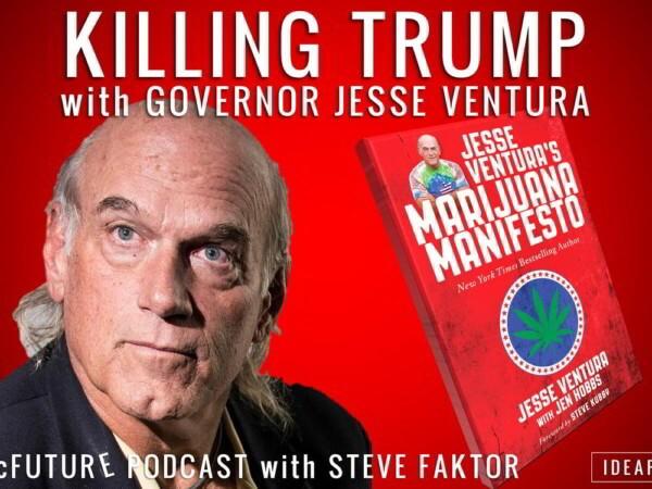 mcfuture-jesse-ventura-killing-trump-fixed-web