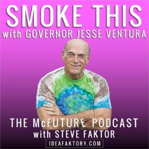 smoke-this-jesse-ventura-square-web
