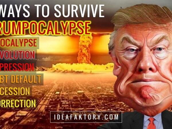 trumpocalypse-cover-web